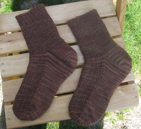Knitting_09