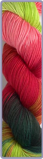 Knitty_rocks_an_sk