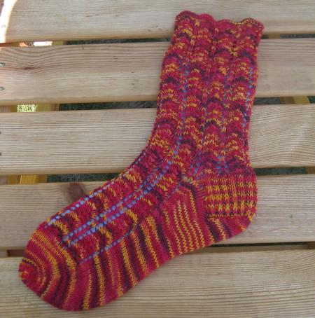 Knitting_10